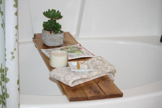 tub 1